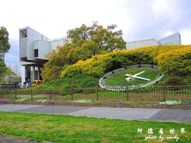 佐賀-嬉野P77 040.JPG