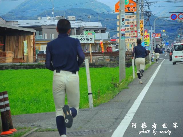 佐賀-嬉野P77 058.JPG