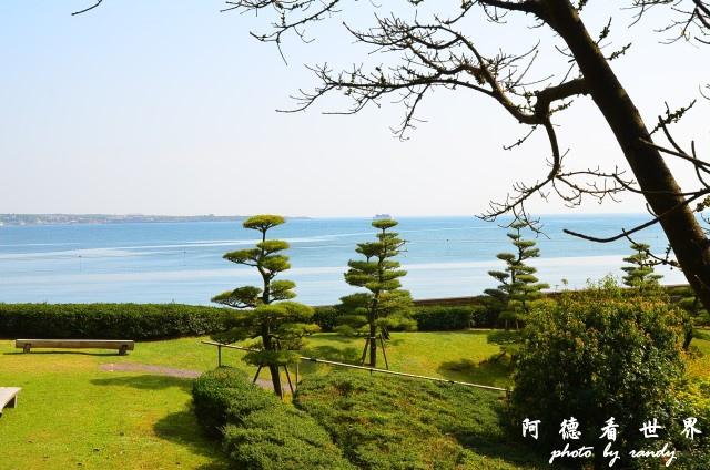 櫻島-鹿兒島D7 105.JPG