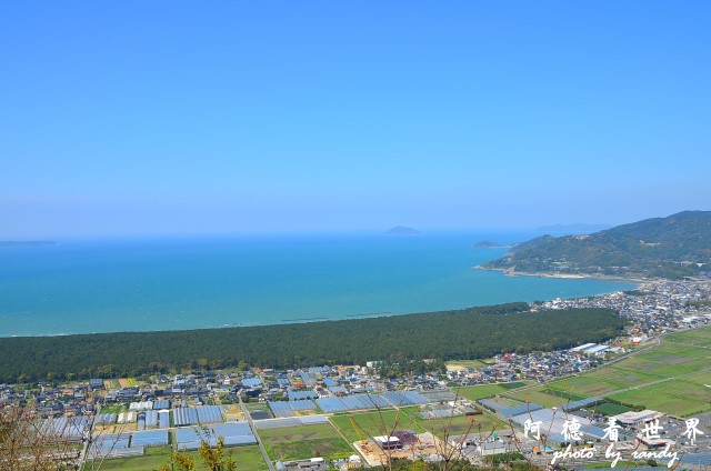 呼子-唐津-福岡D7 208.JPG