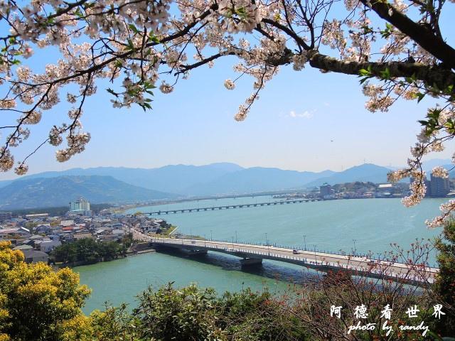 呼子-唐津-福岡P77 165.JPG
