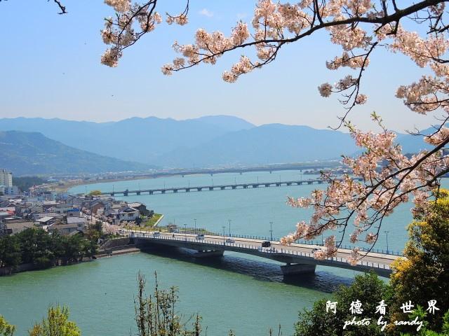 呼子-唐津-福岡P77 161.JPG