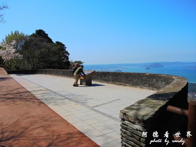 呼子-唐津-福岡P77 231.JPG