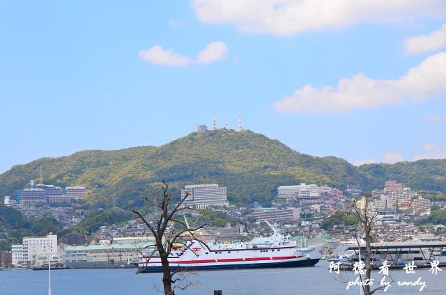 長崎D7 003.JPG