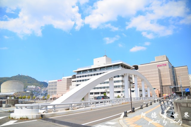 長崎D7 019.JPG