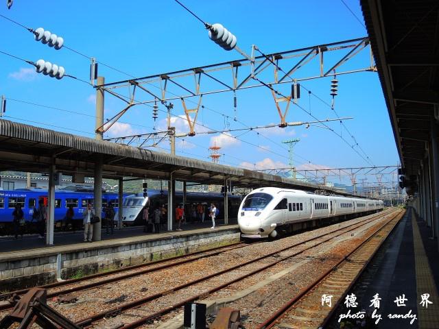 長崎P77 006.JPG