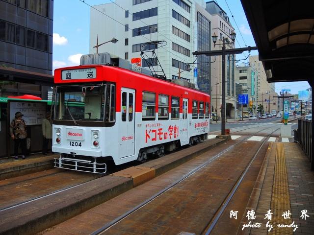 長崎P77 009.JPG