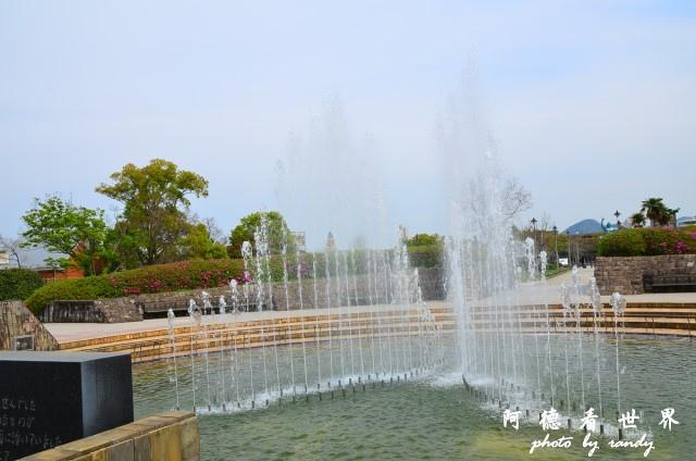 長崎-運河城D7 017.JPG