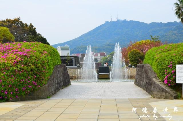 長崎-運河城D7 020.JPG