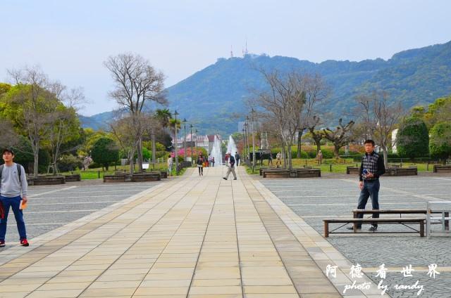 長崎-運河城D7 025.JPG