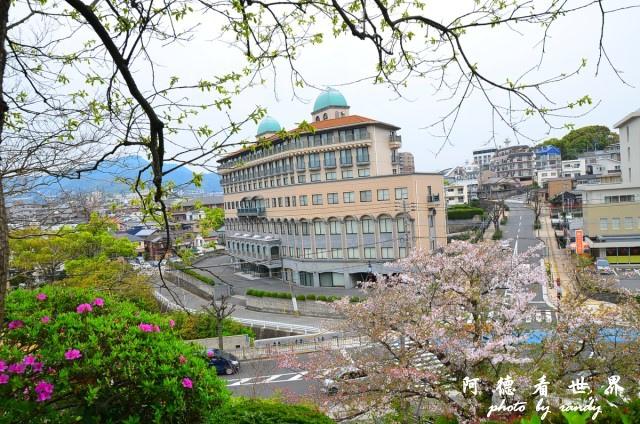 長崎-運河城D7 036.JPG