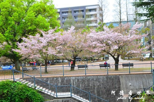 長崎-運河城D7 039.JPG