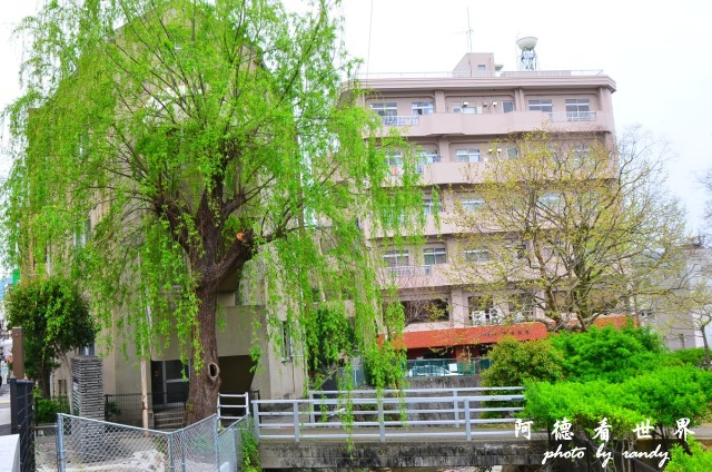 長崎-運河城D7 038.JPG
