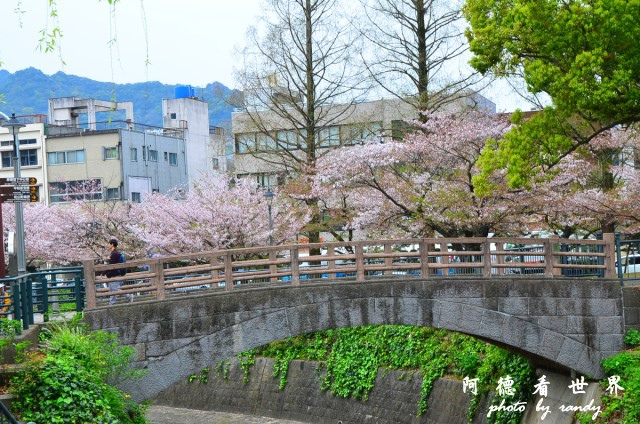 長崎-運河城D7 041.JPG