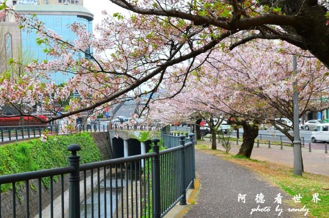 長崎-運河城D7 044.JPG