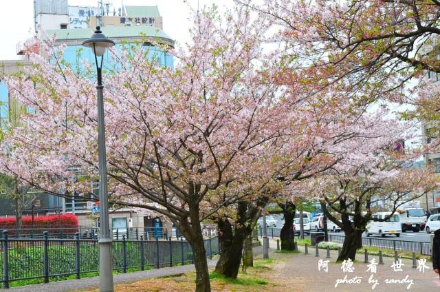 長崎-運河城D7 045.JPG