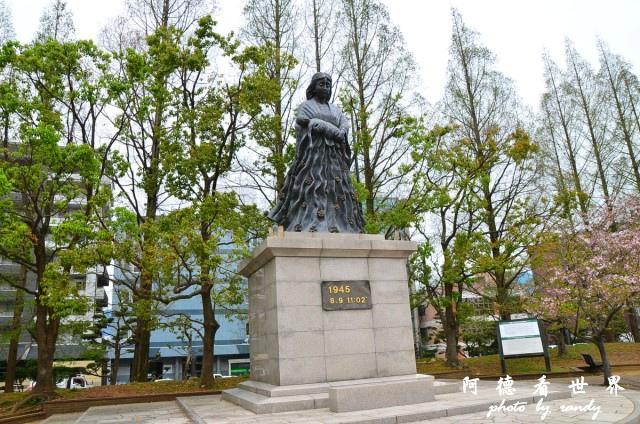 長崎-運河城D7 049.JPG