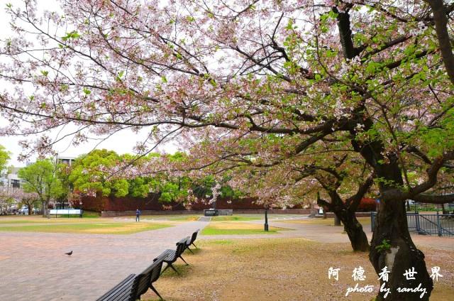 長崎-運河城D7 052.JPG