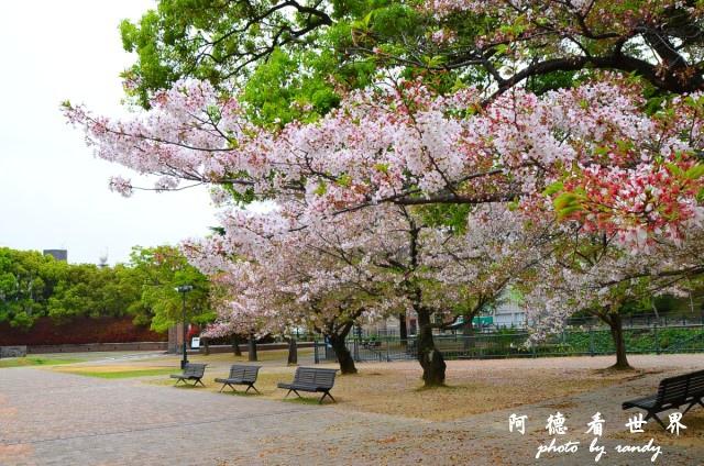 長崎-運河城D7 050.JPG