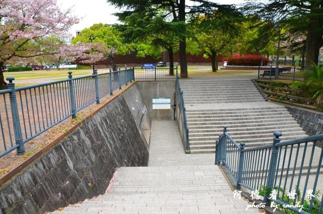 長崎-運河城D7 054.JPG