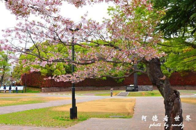 長崎-運河城D7 055.JPG