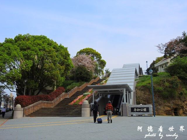 長崎-運河城P77 001.JPG