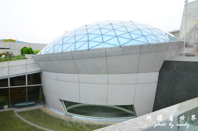 長崎-運河城D7 066.JPG