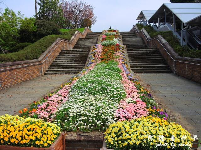 長崎-運河城P77 004.JPG