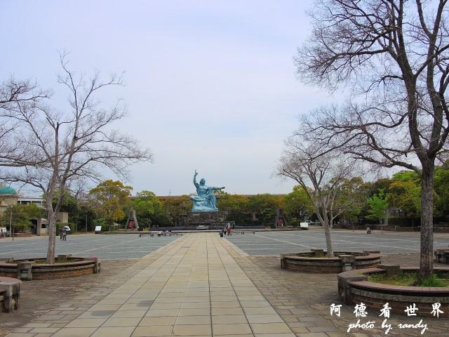 長崎-運河城P77 014.JPG