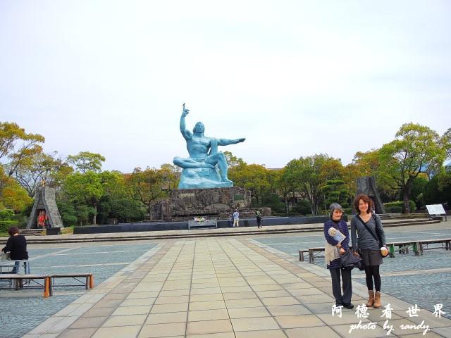 長崎-運河城P77 015.JPG
