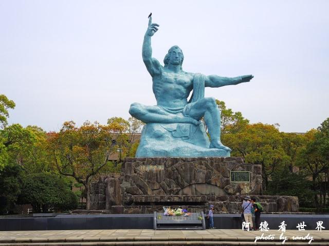長崎-運河城P77 016.JPG