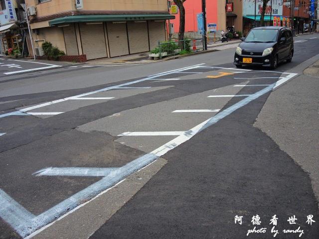 長崎-運河城P77 025.JPG
