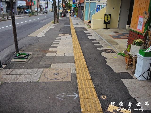 長崎-運河城P77 028.JPG