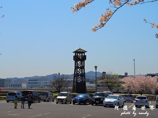 呼子-唐津-福岡P77 144.JPG