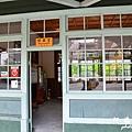 北門驛D7 032.JPG