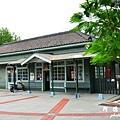 北門驛D7 042.JPG