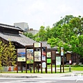 北門驛D7 066.JPG