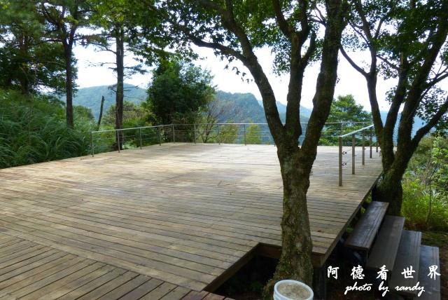 熊空茶園-三耕居FZ 112.JPG