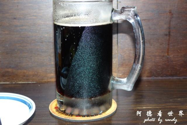 熊空茶園-三耕居FZ 139.JPG