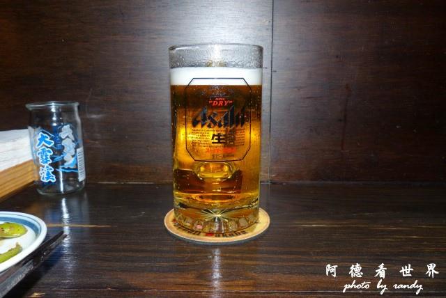 熊空茶園-三耕居FZ 140.JPG