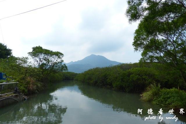 紅樹林-淡水FZ200 053.JPG