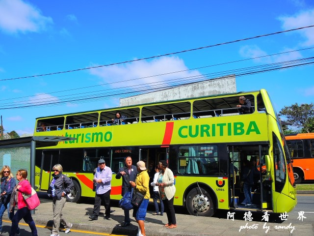 curitiba2P77 038.JPG