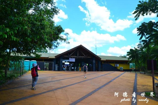 iguazu1D7 001.JPG