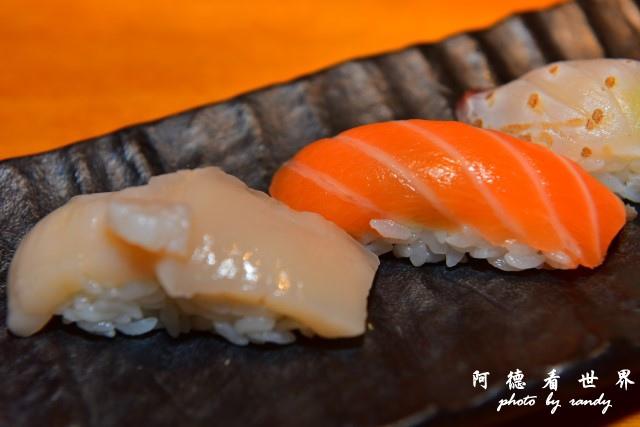 高玉日本料理D810 027.JPG