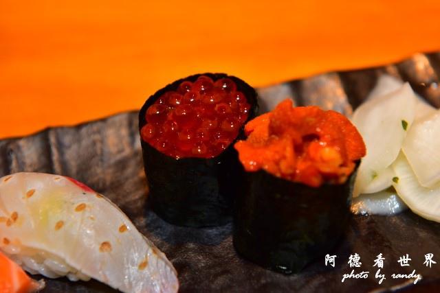 高玉日本料理D810 028.JPG