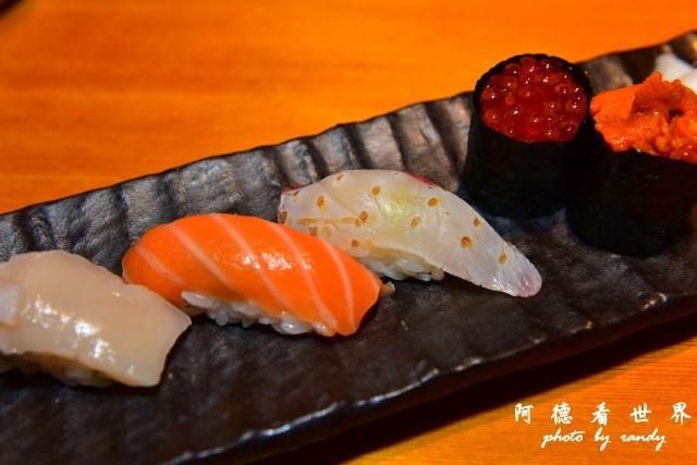 高玉日本料理D810 026.JPG
