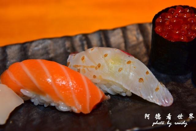 高玉日本料理D810 030.JPG