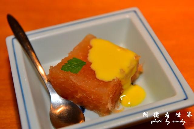 高玉日本料理D810 034.JPG