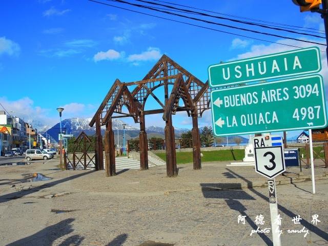 ushuaia3P77 294.JPG