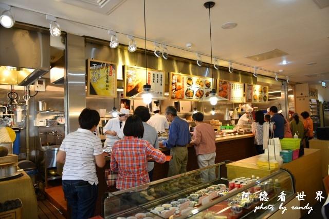 大安森林食堂D810 013.JPG